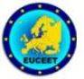EUCEET - European Civil Engineering Education and Training